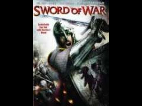 Watch Sword of War   Watch Movies Online Free