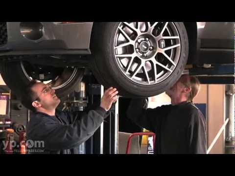 Auto Repair Englewood CO Greg