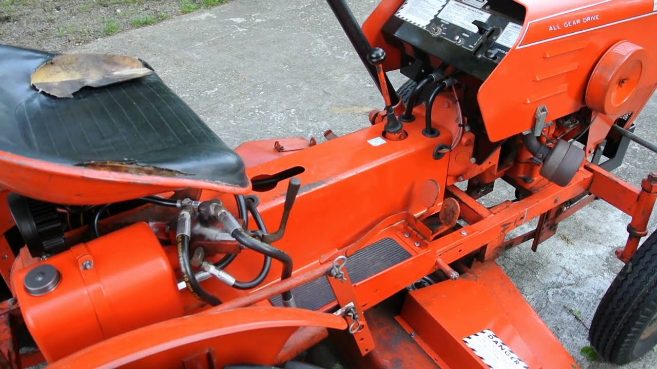 1977 economy tractor feature 1977 economy tractor feature