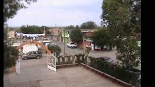 estacion san jose( fresnillo zacatecas)