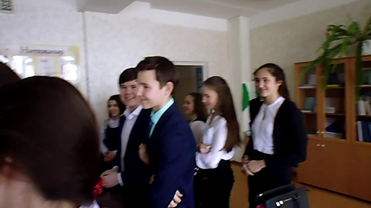 Поздравление учительнице на татарском фото 472