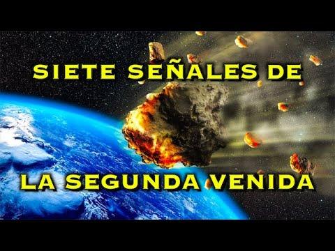 El dorado | parte 3 from YouTube · Duration:  2 minutes 57 seconds