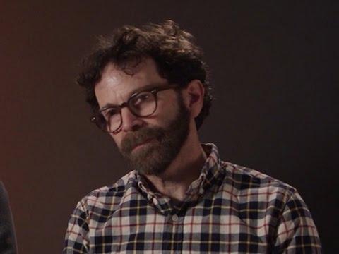 Charlie Kaufman: the Oscars Are 'phony'