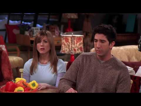 Friends Season 10 Friends