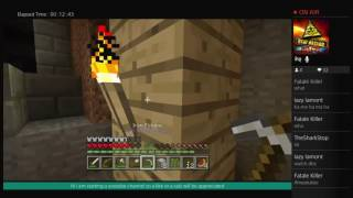 Download Video Survival craft #5 extra long episode MP3 3GP MP4