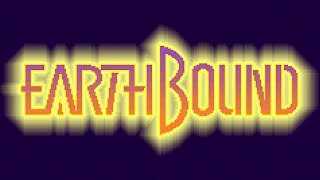 EarthBound – Episode 1: Second Impact