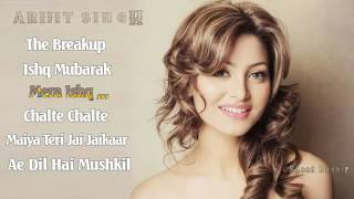new-song-arijit-singh-top-hit-songs-collection-2016