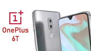 Oneplus 6T mobile Reviews / specification