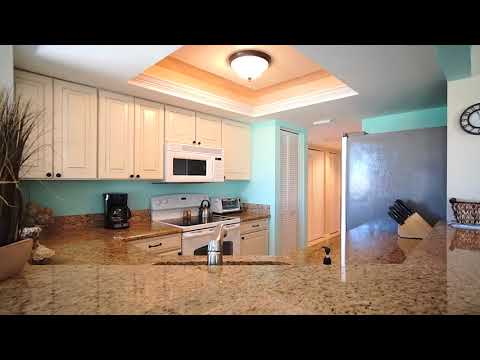 900 Collier Ct #406 Marco Island, FL 34145 - Home for sale in Florida - 239Listing
