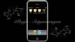 iPooja - Satyanarayan (Marathi) - Preview