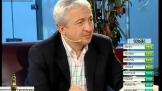 Kur'anda Kader Kavramı- Ayetler 02 -Mustafa İSLAMOĞLU