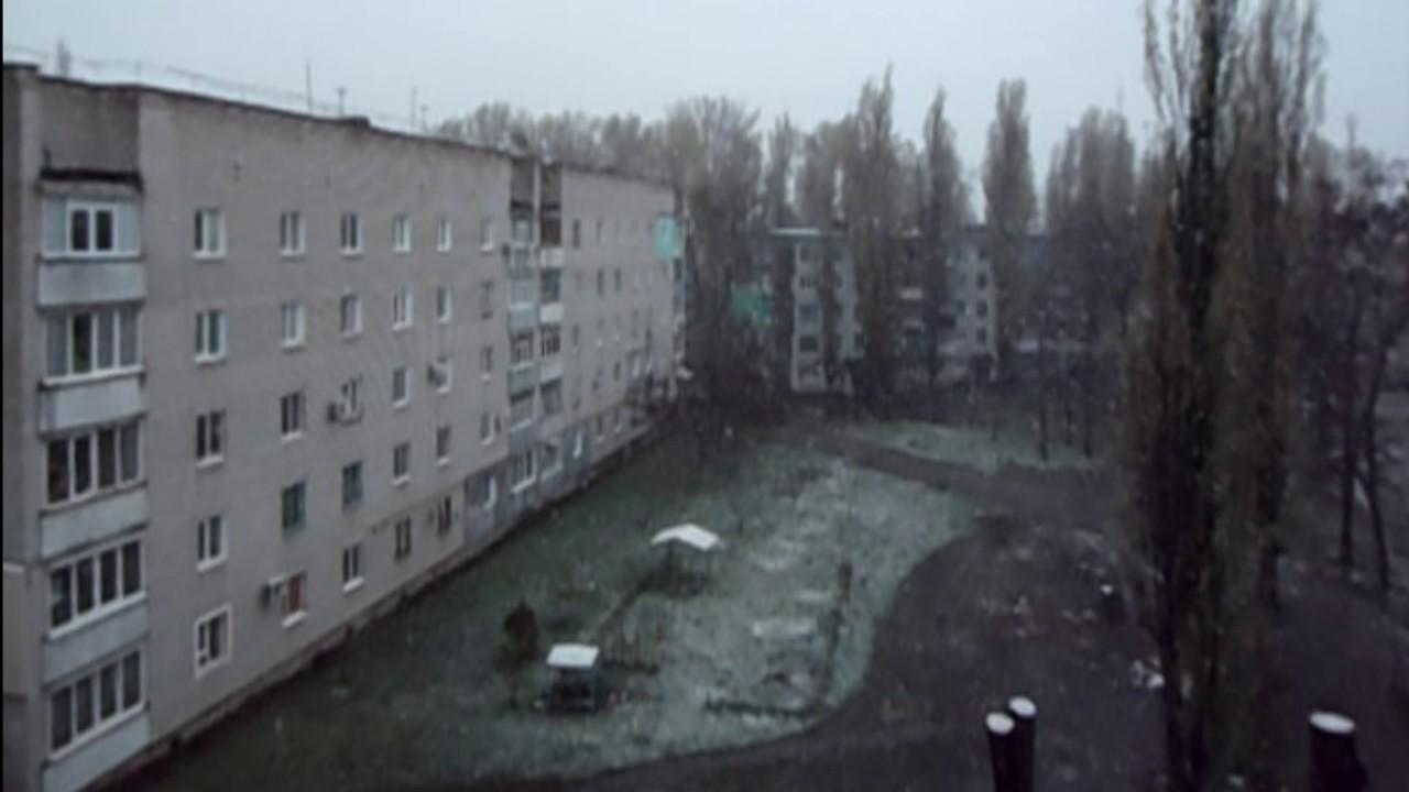 Компьютеры, ноутбуки б\у дешево купить в днепропетровске в комиссионке техносток ✅ подержанные планешты, пк с доставкой по всей украине ☎ 0800-30-13-13.