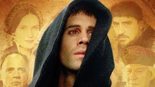 Лютер / Luther - христианский фильм в высоком качестве