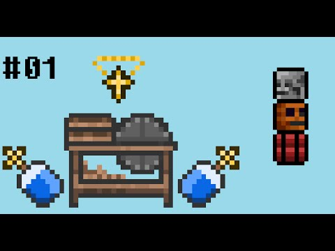 how to get the sawmill in terraria