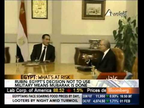 Google,twitter vs Egypt restriction , Mubarak war against his people