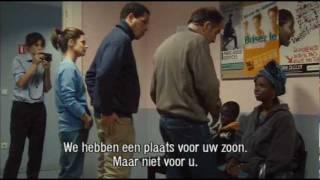 POLISSE - Maïwenn - Officiële Trailer