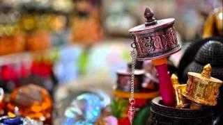 Ya Devi Sarva Bhuteshu, english and sanskrit, AnandRahasya