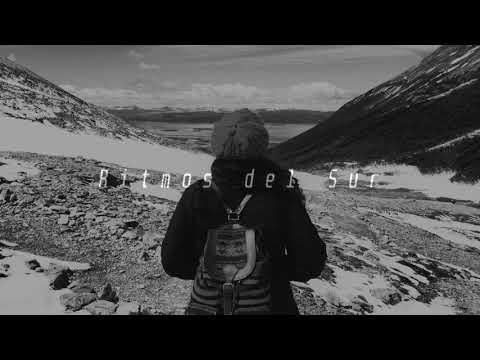 Tierra Del Fuego  Mix  by Sonikgroove @ La Radio Live Barcelona, España 2018