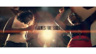 Hot Boyz  Teaser - Suspeito K.M. Ft. The Emenjay - Fire Eagle Presents