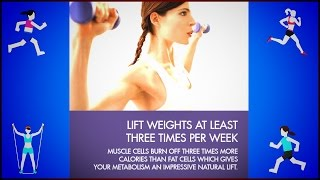 Fitness Tip Fort Collins Colorado   (970) 400-9191