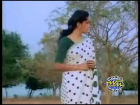 YouTube   Oriya Album Song   Best of Udit Narayan Tu Chalithilu To Batare