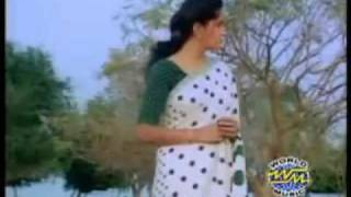 YouTube   Oriya Album Song   Best of Udit Narayan Tu Chalithilu To Batare