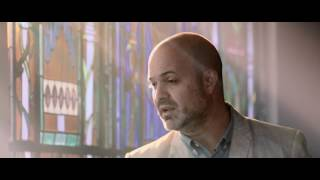 TU SANTO LUGAR - GADIEL ESPINOZA FEAT. DANA ESPINOZA (VIDEO OFICIAL)