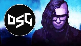 Skrillex - Right In (Pixel Terror Remix)