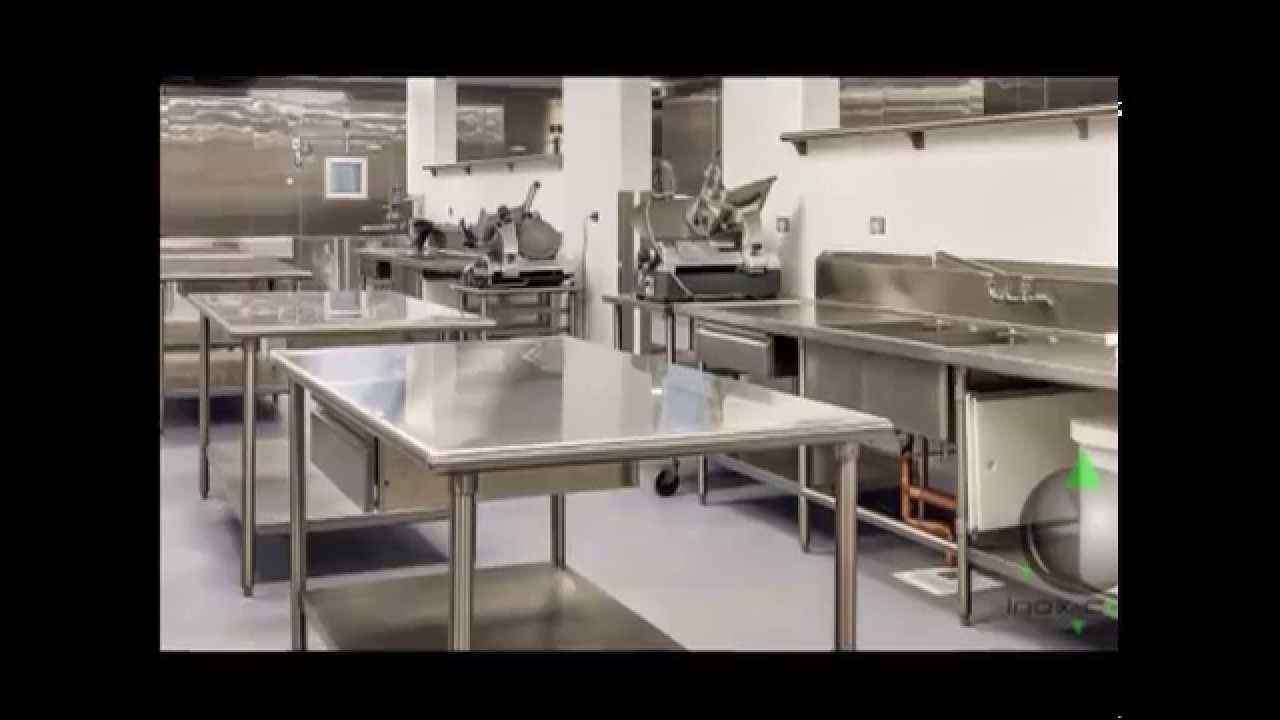 Wibamp Com Armario De Inox Para Cozinha Industrial Id Ias Do