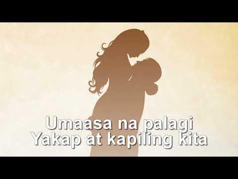 Kung Para Sayo - Both Of Us (Lyrics)