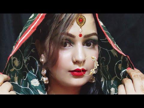 How To Apply Liquid Lipstick????????..! Liquid Lipstick Hacks-Matts Lipstick Tutorial...in Hindi..||