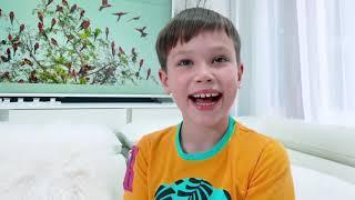 Download Макс и Катя продают мороженое Mp3 and Videos