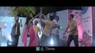 Inkaar 2013 Theatrical Trailer (A) | HD | Arjun Rampal & Chitrangda Singh (chandan raj)