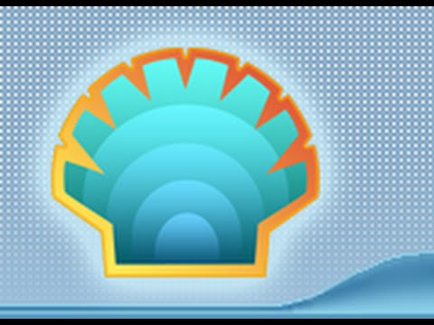 How To Install Classic Shell For Windows 8