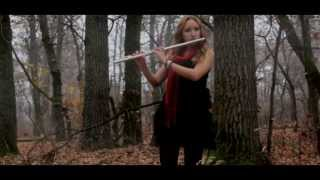 Dubstep Flute- N-Tone Feat. Bia- The Flutist