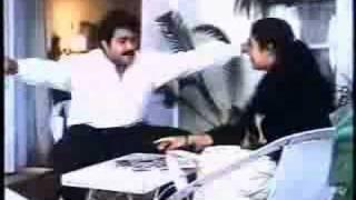 Mandhara Cheppundo - www.kairalimusic.com