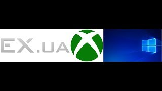 EX.UA жив и даже похорошел. Бесплатный онлайн кинотеатр для XBOX ONE и Windows 10