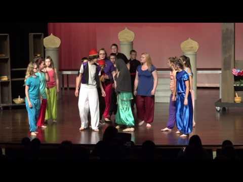 ACE Aladdin