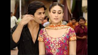 Yeh ishq hai/ Jab we met - DIDA remix