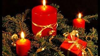 Tình khúc mùa Giáng Sinh -tinmung.net
