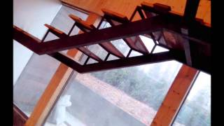 МДН-Артель (Изделия из дерева, кованные изделия, нержавейки)(, 2014-02-26T07:09:25.000Z)