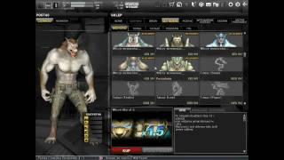 wolfteam ap hack 2011 free