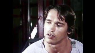 This Day Tonight: Beefcake (1975)