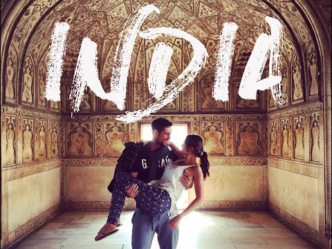 India travel Jaipur | Agra | Taj Mahal | Delhi | Indian Wedding