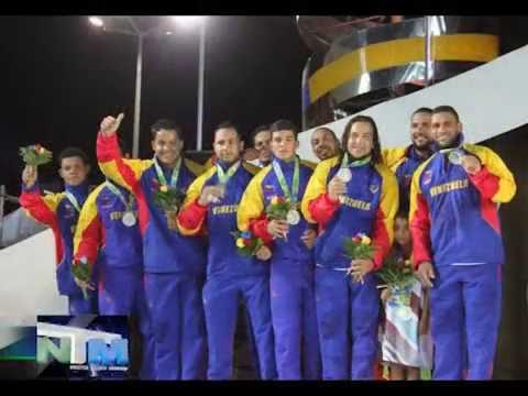 RUGBY MERIDA, VENEZUELA, DEPORTES, EL VIGÍA