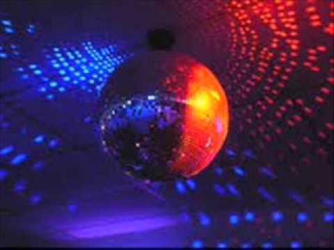 90'Retro Disco Új Köntösben Mix