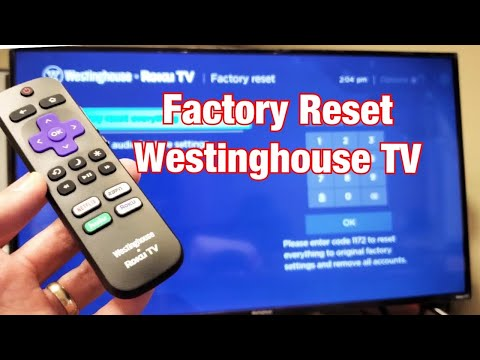westinghouse-smart-tv:-how-to-factory-reset-back-to-original-default-settings