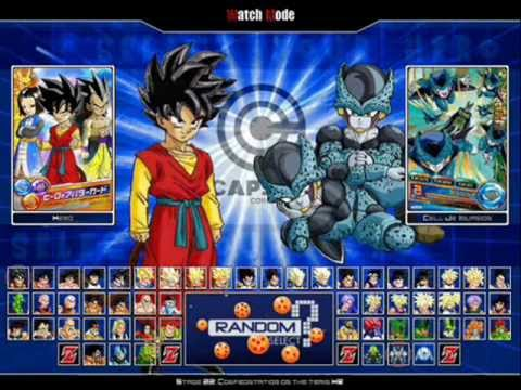 Star ballz son goku part 2 m - 3 9