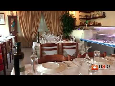 Kavourotrypa Fish Tavern Limassol, Cyprus - 11810 Restaurant Reservations
