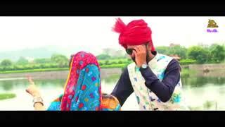 તારી પાઘડીએ મન મારું |  Tari Paghadiye Man Maru Mohyu | Kirtidan Gadhavi |